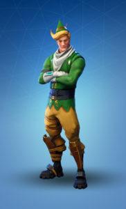 fortnite-outfit-codename-elf-hd