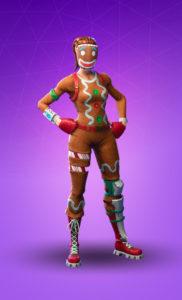 fortnite-outfit-ginger-gunner-hd