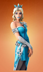 fortnite-outfit-glimmer
