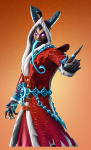 fortnite-outfit-krampus