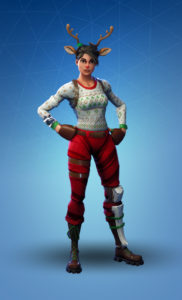 fortnite-outfit-red-nosed-raider-hd