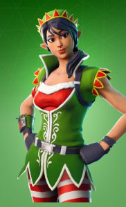 fortnite-outfit-tinseltoes