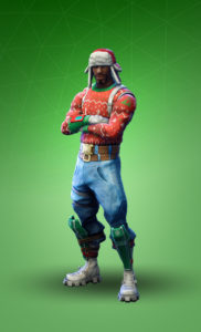 fortnite-outfit-yuletide-ranger-hd